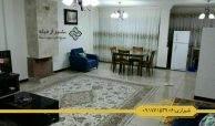 اجاره آپارتمان مبله در شیراز بلوار چمران