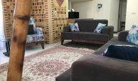 اجاره آپارتمان مبله در شیراز